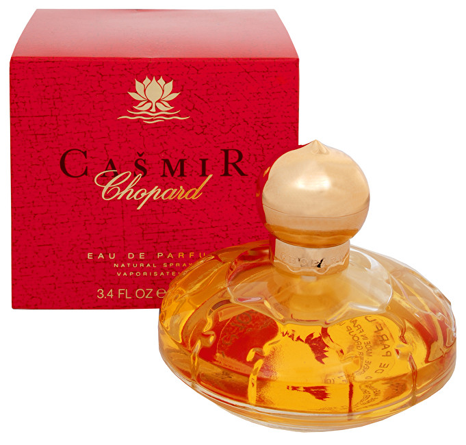 Chopard Cašmir  EDP 100 ml