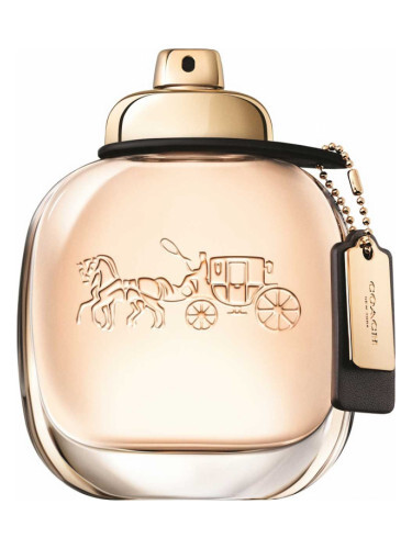 Coach Coach  EDP TESTER 90 ml