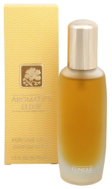 Clinique Aromatics Elixir - EDP 45 ml