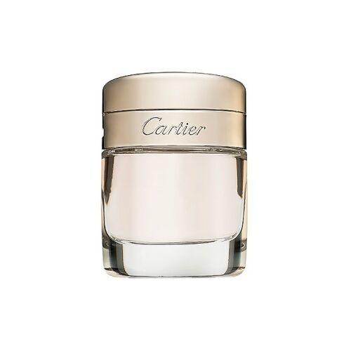 Cartier Baiser Volépentru femei Minuatură 6 ml