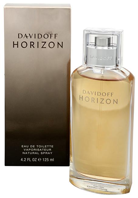 Davidoff Horizon - EDT 40 ml
