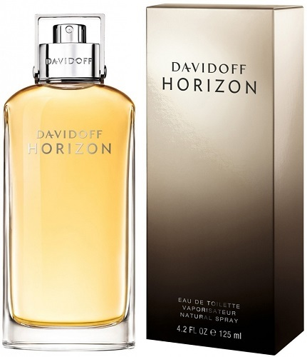 Davidoff Horizon - EDT 40 ml