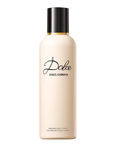 Dolce & Gabbana Dolce - telové mlieko 200 ml
