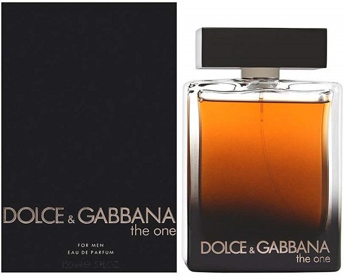 Dolce & Gabbana The One For Men - EDP 100 ml