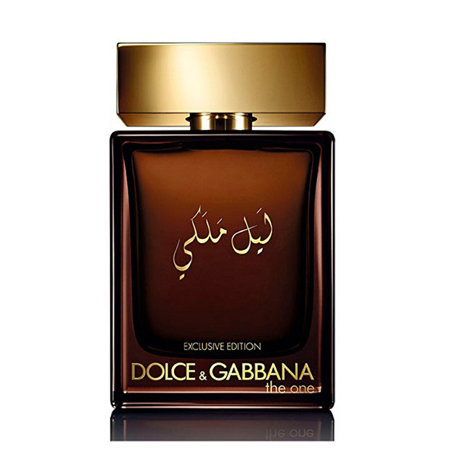 Dolce & Gabbana The One Royal Night - EDP 100 ml