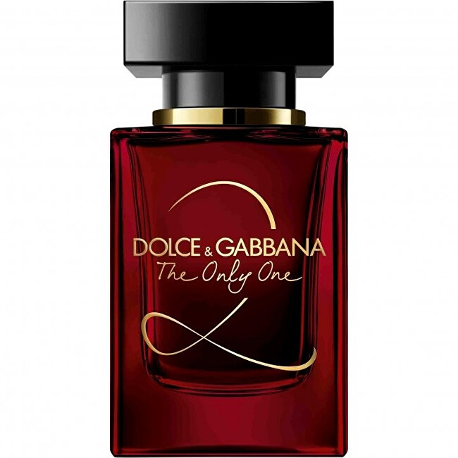 Dolce & Gabbana The Only One 2 parfumovaná voda dámska 100 ml