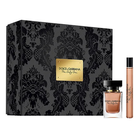 Dolce & Gabbana The Only One - EDP 30 ml   EDP 10 ml