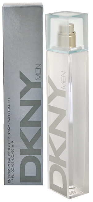 DKNY DKNY Men - EDT 100 ml