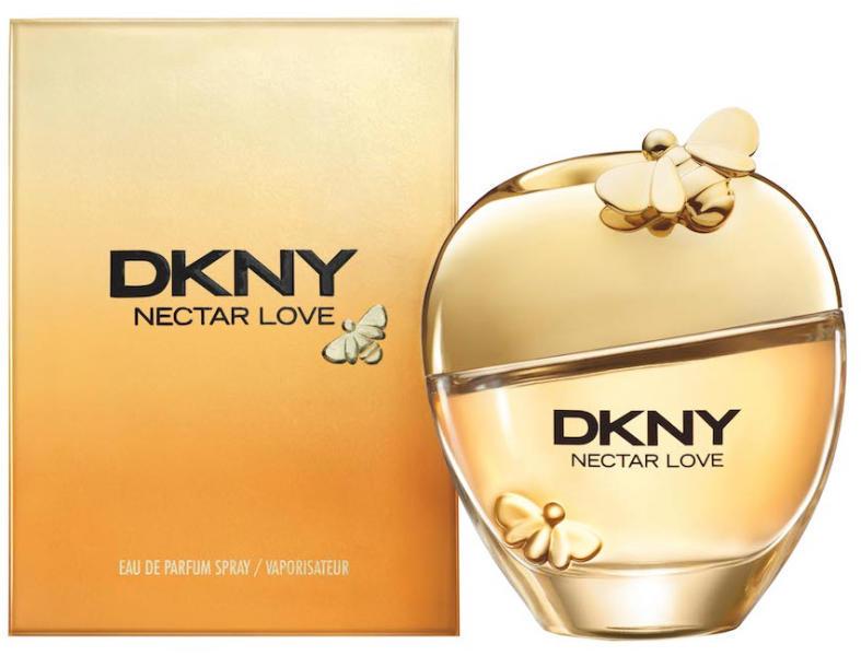 DKNY DKNY Nectar Love - EDP 100 ml