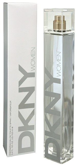 DKNY Women Energizing - EDT 100 ml