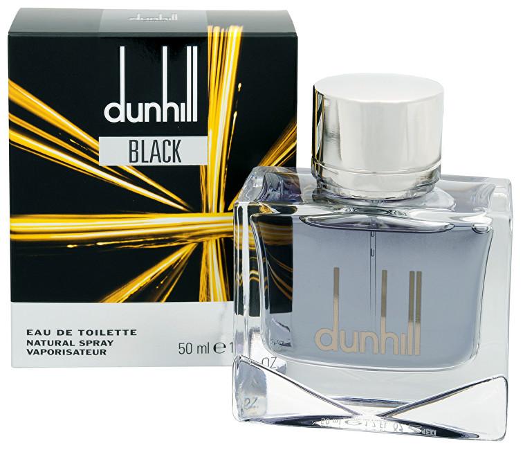 Dunhill Black - EDT 100 ml