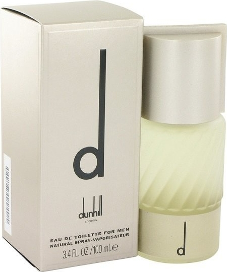 Dunhill D  EDT 100 ml