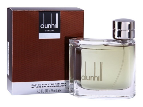 Dunhill Dunhill - EDT 75 ml