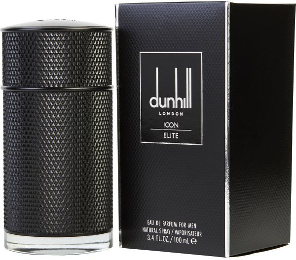 Dunhill Icon Elite parfumovaná voda pánska 100 ml