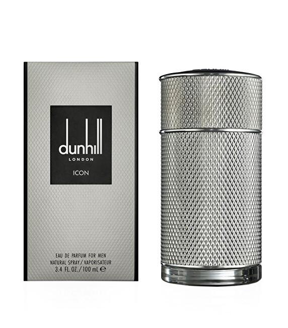 Dunhill Icon - EDP 100 ml