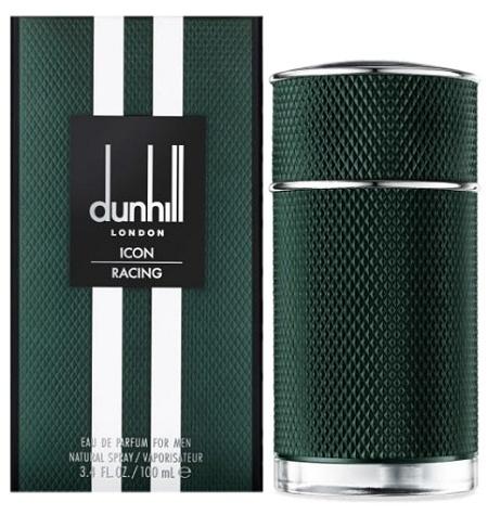 Dunhill Icon Racing - EDP 100 ml