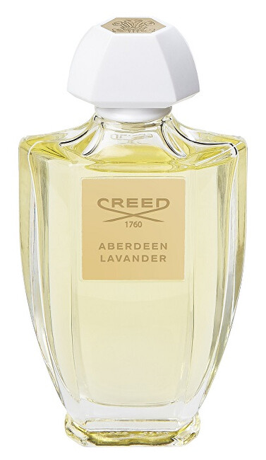 Creed Aberdeen Lavander  EDP 100 ml