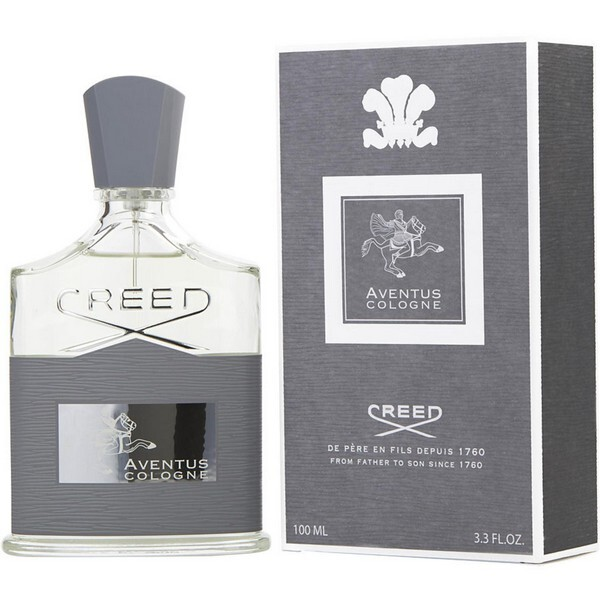 Creed Aventus Cologne - EDP 100 ml