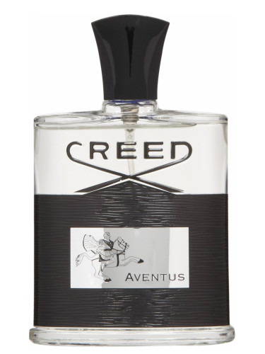Creed Aventus  EDP 100 ml