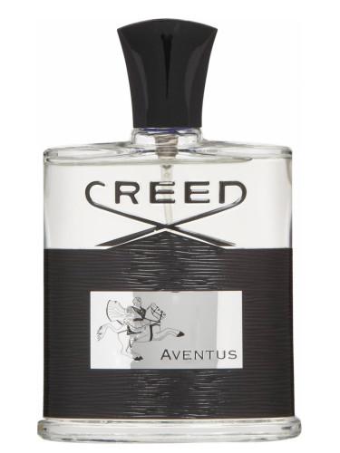 Creed Aventus parfémovaná voda pánská 100 ml