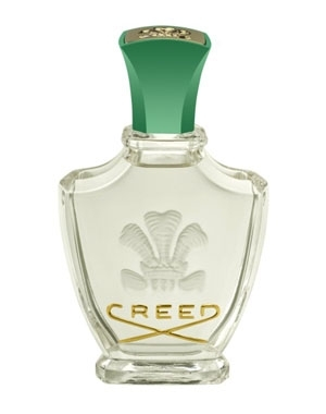 Creed Fleurissimo parfumovaná voda 75 ml