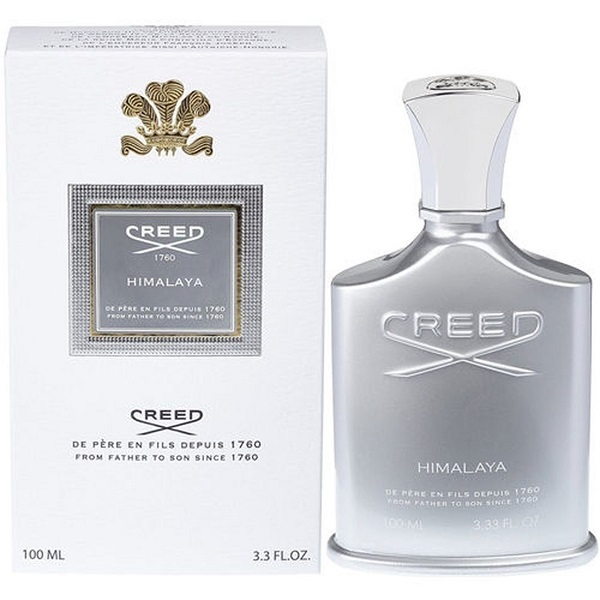 Creed Himalaya - EDP 100 ml