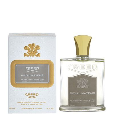 Creed Royal Mayfair parfumovaná voda unisex 50 ml