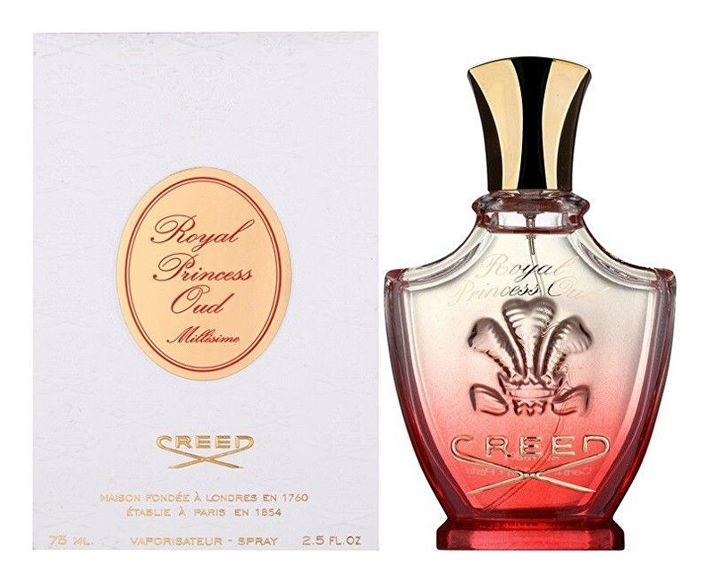 Creed Royal Princess Oud - EDP 75 ml
