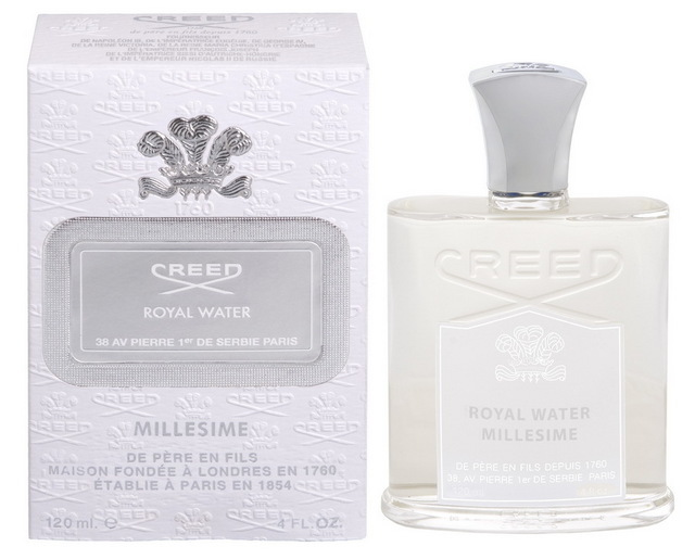 Creed Royal Water  EDP 100 ml