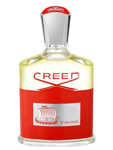 Creed Viking parfumovaná voda pánska 50 ml