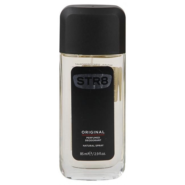 STR8 Original Men deodorant sklo 85 ml