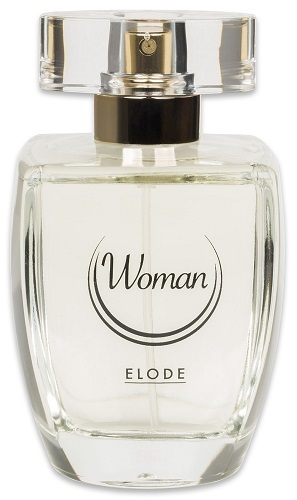 Elode Woman parfémovaná voda dámská 100 ml