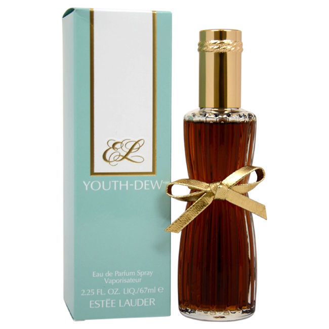 Estée Lauder Youth Dew parfumovaná voda dámska 67 ml