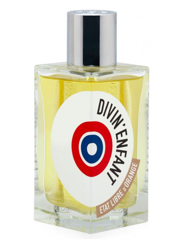 Etat Libre D´Orange Divin´Enfant - EDP 100 ml