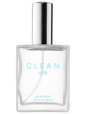 Clean Air - EDP 60 ml