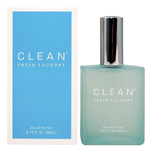 Clean Fresh Laundry - EDP 60 ml