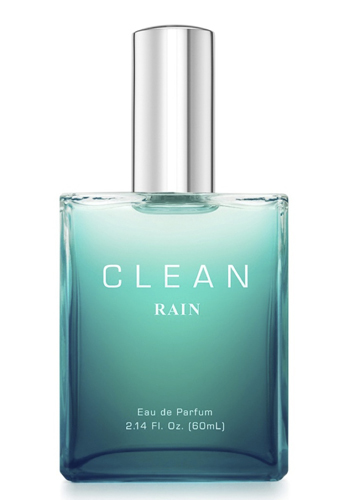 0f8cffcaf10f Clean Rain Parfumovaná voda dámska 60 ml