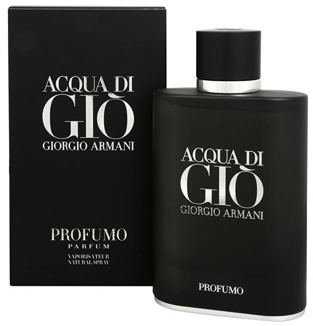 Armani Acqua di Gio Profumo - EDP 40 ml