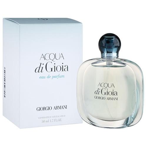Armani Acqua Di Gioia - EDP 30 ml
