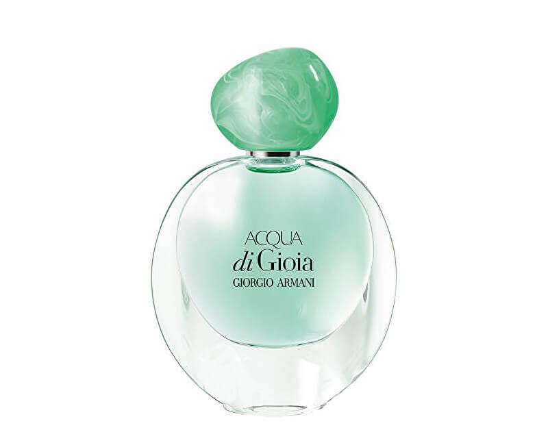 Giorgio Armani Acqua di Gioia parfémovaná voda dámská 50 ml