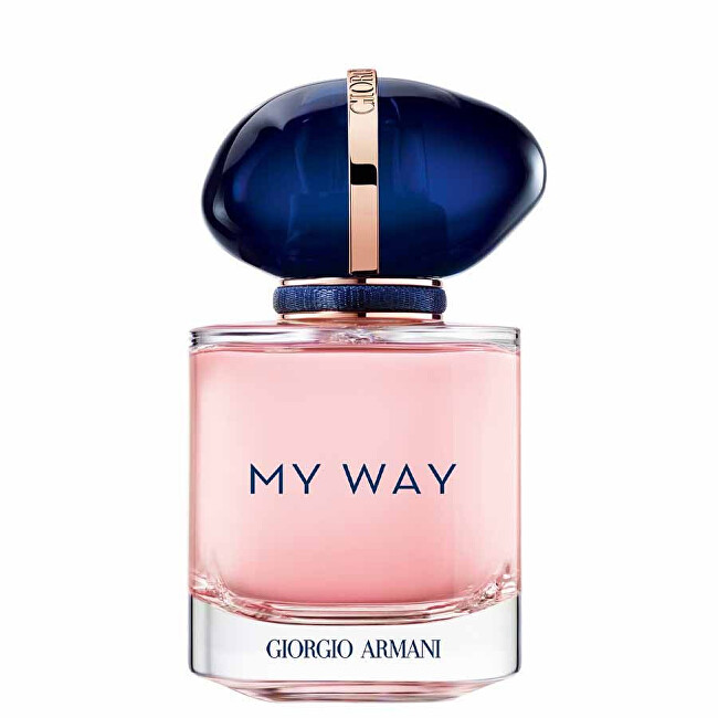 Armani My Way - EDP 30 ml