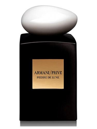 Armani Privé Pierre De Lune - EDP 100 ml