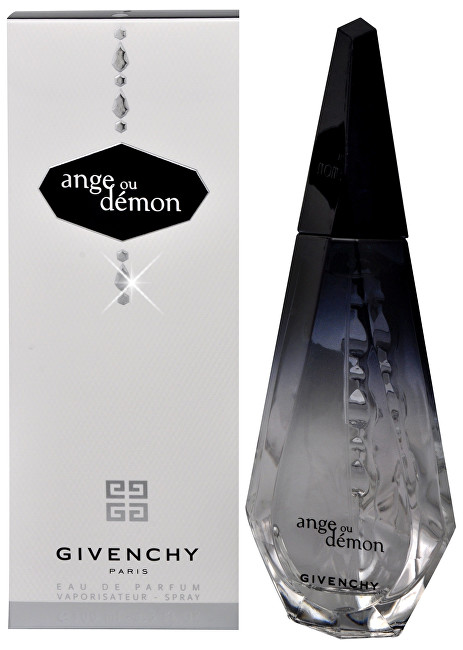 Givenchy Ange Ou Demon parfumovaná voda dámska 50 ml