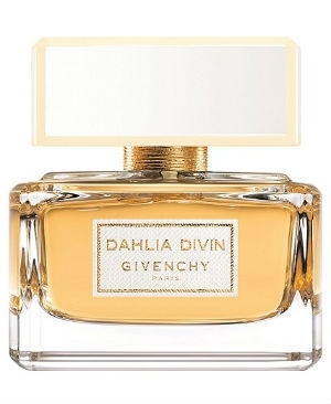 Givenchy Dahlia Divin - EDP 50 ml