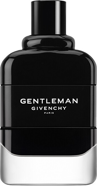 Givenchy Gentleman - EDP 50 ml
