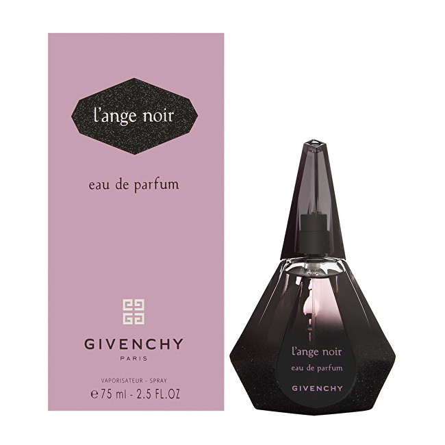 Givenchy L'Ange Noir - EDP 75 ml