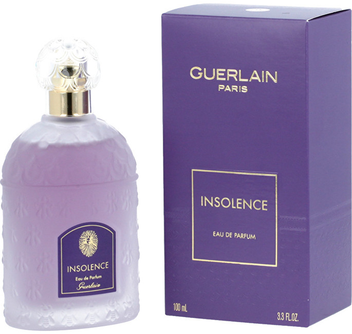 Guerlain Insolence - EDP 50 ml