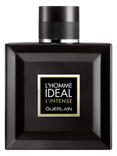 Guerlain L`Homme Idéal L`Intense - EDP 100 ml