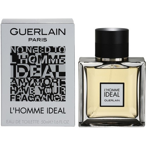 Guerlain L'Homme Ideal - EDT 100 ml
