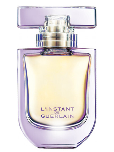 Guerlain L´Instant De Guerlain - EDP 50 ml